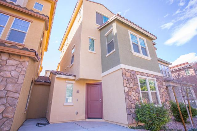 2042 N 77th Drive, Phoenix, AZ 85035 (MLS #5894341) :: CC & Co. Real Estate Team