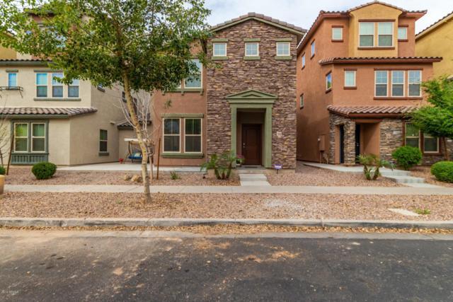 2050 N 77TH Drive, Phoenix, AZ 85035 (MLS #5894346) :: CC & Co. Real Estate Team
