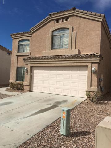23976 W Lasso Lane, Buckeye, AZ 85326 (MLS #5894416) :: The Everest Team at My Home Group