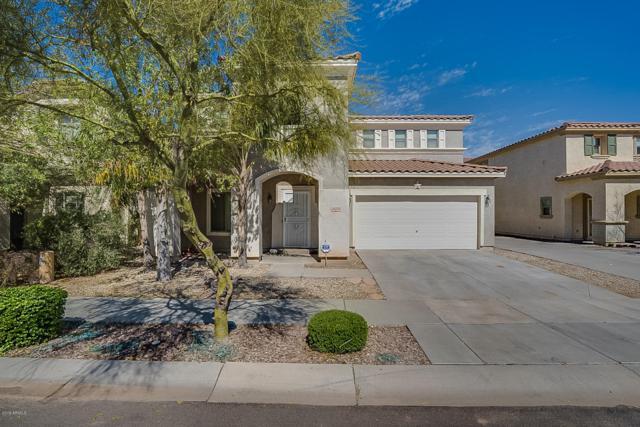 18378 W Dawn Drive, Surprise, AZ 85379 (MLS #5894456) :: Yost Realty Group at RE/MAX Casa Grande