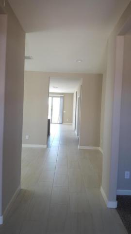 30116 W Fairmount Avenue, Buckeye, AZ 85396 (MLS #5894501) :: RE/MAX Excalibur