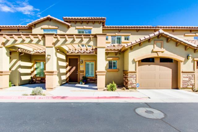 5350 E Deer Valley Drive #1279, Phoenix, AZ 85054 (MLS #5894551) :: Kortright Group - West USA Realty
