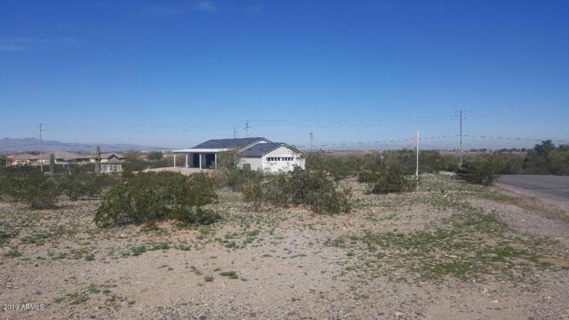 13339 W Beverly Road, Goodyear, AZ 85338 (MLS #5894608) :: CC & Co. Real Estate Team