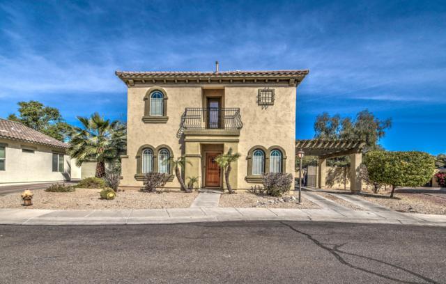 7762 E Boston Street, Mesa, AZ 85207 (MLS #5894623) :: CC & Co. Real Estate Team
