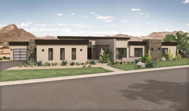 6511 W Gold Mountain Pass, Phoenix, AZ 85083 (MLS #5894697) :: CC & Co. Real Estate Team