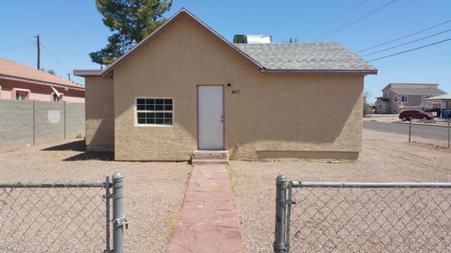 4817 S 10TH Street, Phoenix, AZ 85040 (MLS #5894730) :: Yost Realty Group at RE/MAX Casa Grande