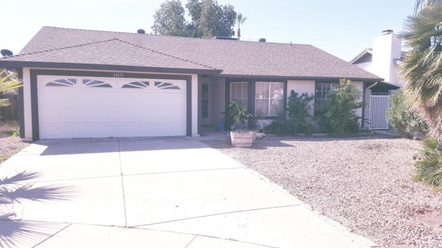 1101 W Wickieup Lane W, Phoenix, AZ 85027 (MLS #5894775) :: Riddle Realty