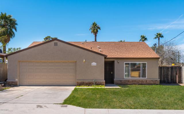 5216 S 4TH Street, Phoenix, AZ 85040 (MLS #5894839) :: Occasio Realty
