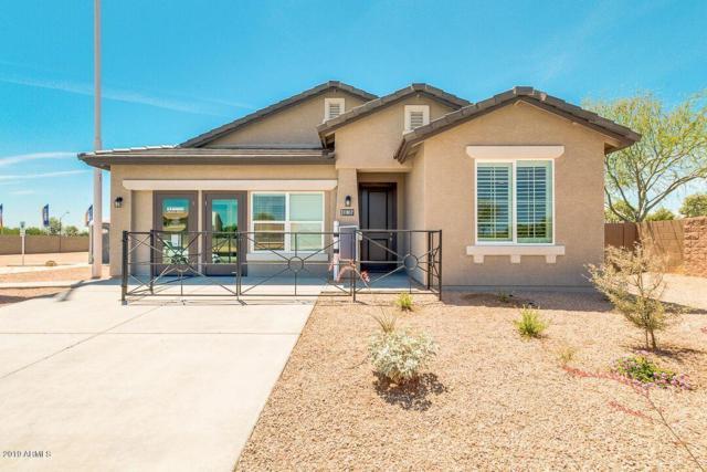 11817 W Del Rio Lane, Avondale, AZ 85323 (MLS #5894909) :: CC & Co. Real Estate Team