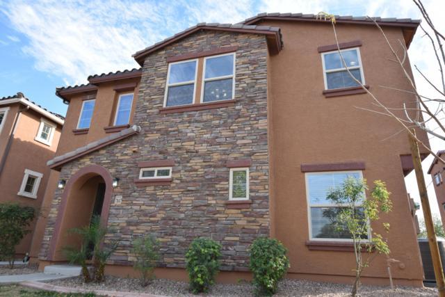 7847 W Palm Lane, Phoenix, AZ 85035 (MLS #5895001) :: Devor Real Estate Associates
