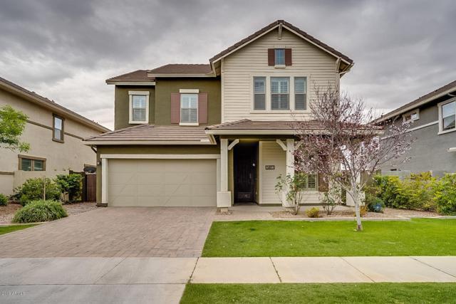 3483 E Mesquite Street, Gilbert, AZ 85296 (MLS #5895131) :: Revelation Real Estate