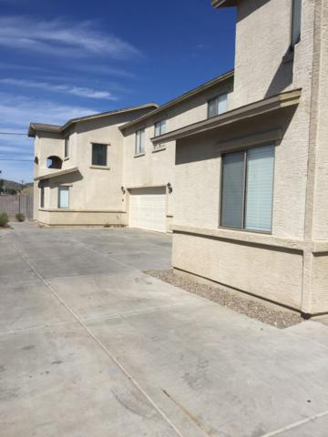 506 E Townley Avenue, Phoenix, AZ 85020 (MLS #5895137) :: CC & Co. Real Estate Team