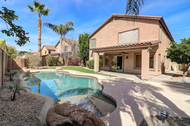 7457 W Monona Drive, Glendale, AZ 85308 (MLS #5895212) :: Devor Real Estate Associates