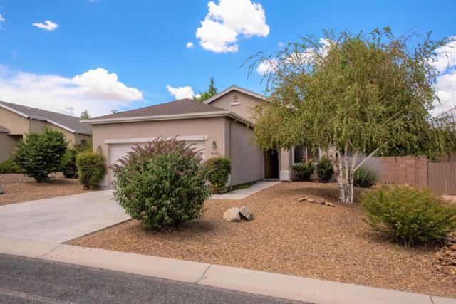 6900 E Elbrook Avenue, Prescott Valley, AZ 86314 (MLS #5895284) :: Conway Real Estate