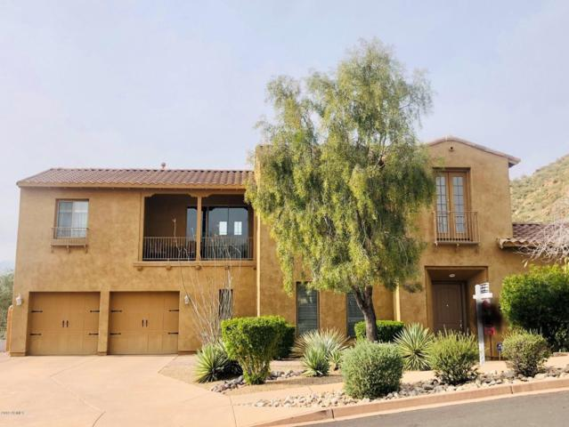 2312 W Via Perugia, Phoenix, AZ 85086 (MLS #5895294) :: CC & Co. Real Estate Team