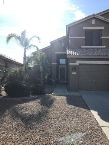 10441 E Florian Avenue, Mesa, AZ 85208 (MLS #5895330) :: Revelation Real Estate