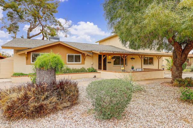 3710 W Krall Street, Phoenix, AZ 85019 (MLS #5895388) :: Kortright Group - West USA Realty