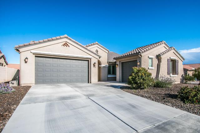 4744 W Nogales Way, Eloy, AZ 85131 (MLS #5895473) :: Yost Realty Group at RE/MAX Casa Grande