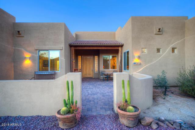 3412 W Tanya Trail, Phoenix, AZ 85086 (MLS #5895558) :: The Jesse Herfel Real Estate Group