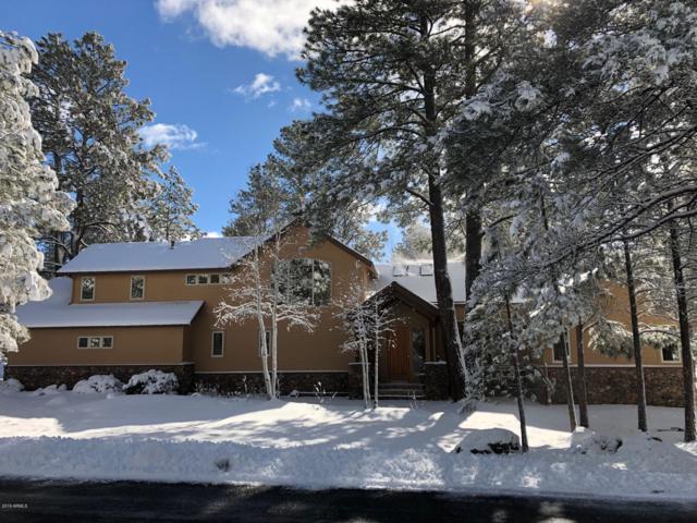 2302 Isabella, Flagstaff, AZ 86005 (MLS #5895579) :: The Wehner Group