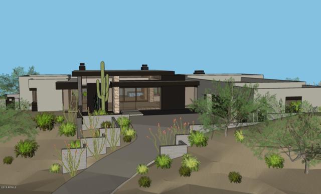 10236 E Filaree Lane, Scottsdale, AZ 85262 (MLS #5895600) :: The W Group