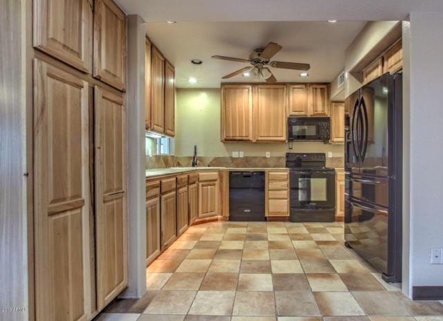 13815 N Kendall Drive, Fountain Hills, AZ 85268 (MLS #5895778) :: Yost Realty Group at RE/MAX Casa Grande