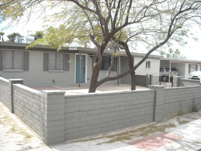 213 E Saguaro Street, Casa Grande, AZ 85122 (MLS #5895866) :: Yost Realty Group at RE/MAX Casa Grande