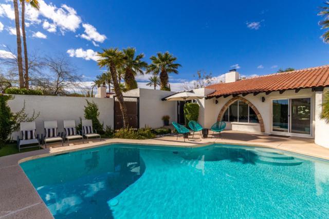 3010 E Weldon Avenue, Phoenix, AZ 85016 (MLS #5895979) :: Occasio Realty