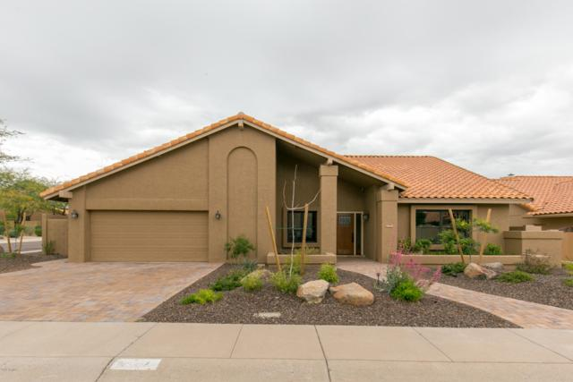 13329 N 98TH Place, Scottsdale, AZ 85260 (MLS #5896075) :: Yost Realty Group at RE/MAX Casa Grande