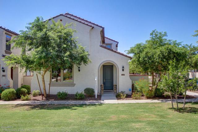 20921 W Maiden Lane, Buckeye, AZ 85396 (MLS #5896102) :: Revelation Real Estate