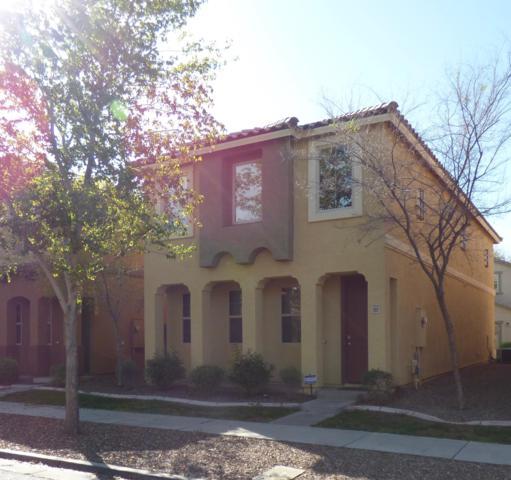 7837 W Monte Vista Road, Phoenix, AZ 85035 (MLS #5896119) :: CC & Co. Real Estate Team