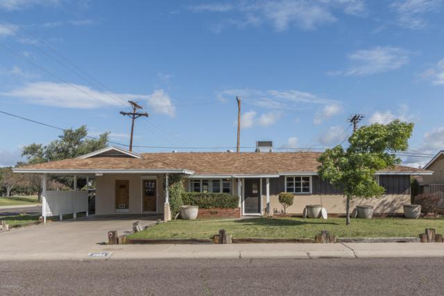 3854 W Ocotillo Road, Phoenix, AZ 85019 (MLS #5896121) :: Yost Realty Group at RE/MAX Casa Grande