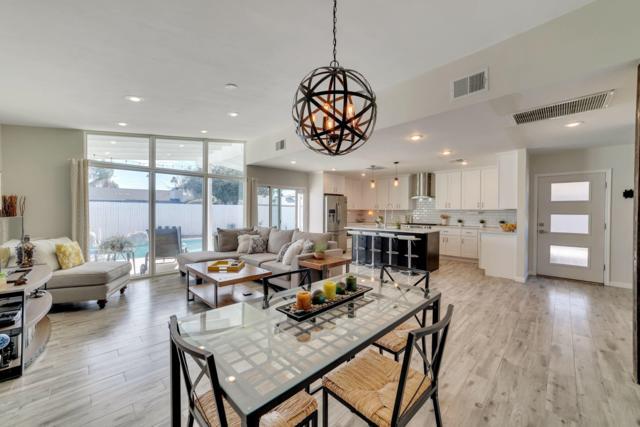 6917 E Earll Drive, Scottsdale, AZ 85251 (MLS #5896174) :: CC & Co. Real Estate Team