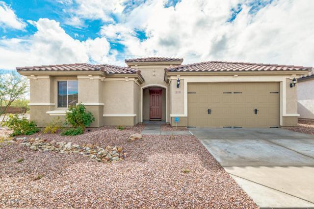 26132 N 52ND Lane, Phoenix, AZ 85083 (MLS #5896319) :: REMAX Professionals