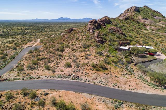 26456 N El Pedregal Circle, Queen Creek, AZ 85142 (MLS #5896409) :: Phoenix Property Group
