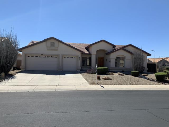 7859 W Caribbean Lane, Peoria, AZ 85381 (MLS #5896449) :: Yost Realty Group at RE/MAX Casa Grande