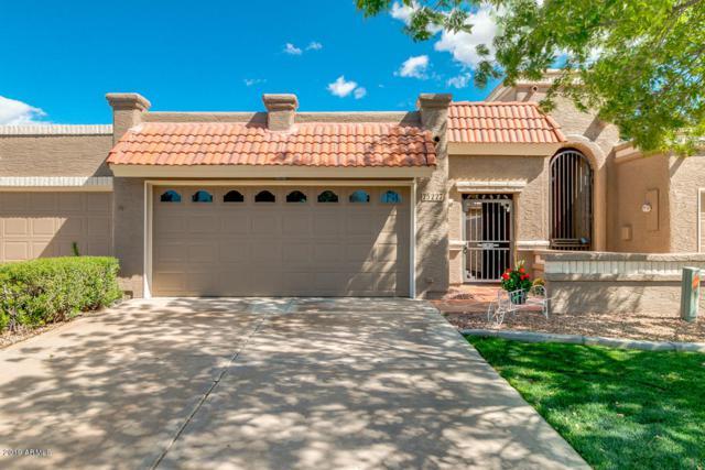 25227 S Berry Brook Drive, Sun Lakes, AZ 85248 (MLS #5896610) :: Yost Realty Group at RE/MAX Casa Grande