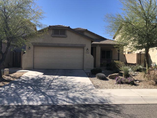 18623 W Sunnyslope Lane, Waddell, AZ 85355 (MLS #5896627) :: Conway Real Estate