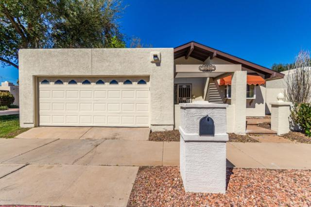 3028 W Lupine Avenue, Phoenix, AZ 85029 (MLS #5896765) :: The Carin Nguyen Team