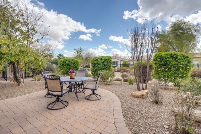 1695 E Vesper Trail, San Tan Valley, AZ 85140 (MLS #5896771) :: The Daniel Montez Real Estate Group