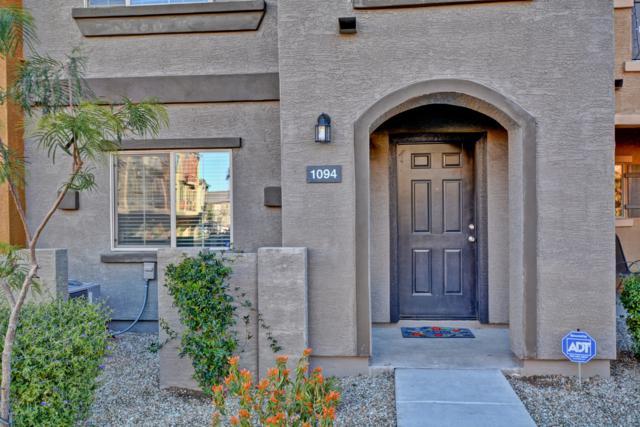 2150 W Alameda Road #1094, Phoenix, AZ 85085 (MLS #5896821) :: Yost Realty Group at RE/MAX Casa Grande