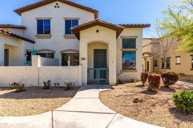 14870 W Encanto Boulevard #1050, Goodyear, AZ 85395 (MLS #5896831) :: Yost Realty Group at RE/MAX Casa Grande