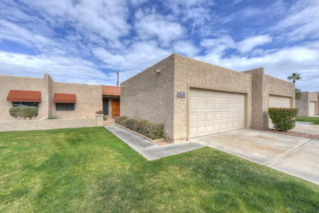8428 E Malcomb Drive, Scottsdale, AZ 85250 (MLS #5896833) :: My Home Group