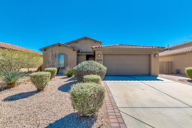 18253 W La Mirada Drive, Goodyear, AZ 85338 (MLS #5896888) :: Kortright Group - West USA Realty