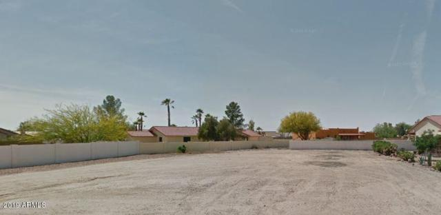14810 S Cherry Hills Drive, Arizona City, AZ 85123 (MLS #5896913) :: The Carin Nguyen Team