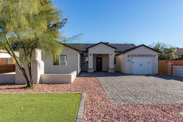 2807 E Osborn Road, Phoenix, AZ 85016 (MLS #5897012) :: Yost Realty Group at RE/MAX Casa Grande