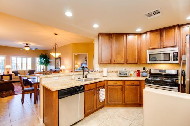 5350 E Deer Valley Drive #1273, Phoenix, AZ 85054 (MLS #5897053) :: Phoenix Property Group
