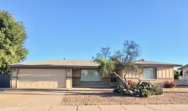 5920 E Duncan Street, Mesa, AZ 85205 (MLS #5897108) :: Yost Realty Group at RE/MAX Casa Grande