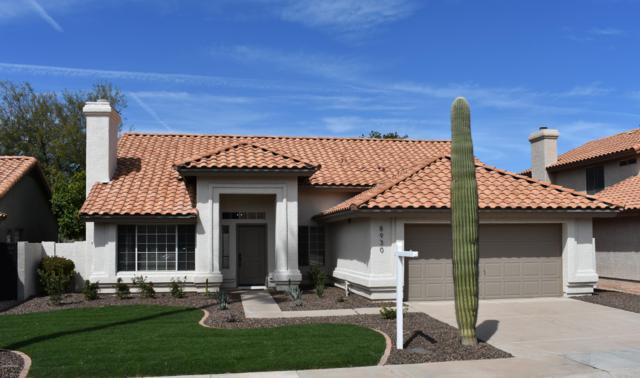 8930 E Conieson Road, Scottsdale, AZ 85260 (MLS #5897136) :: Yost Realty Group at RE/MAX Casa Grande