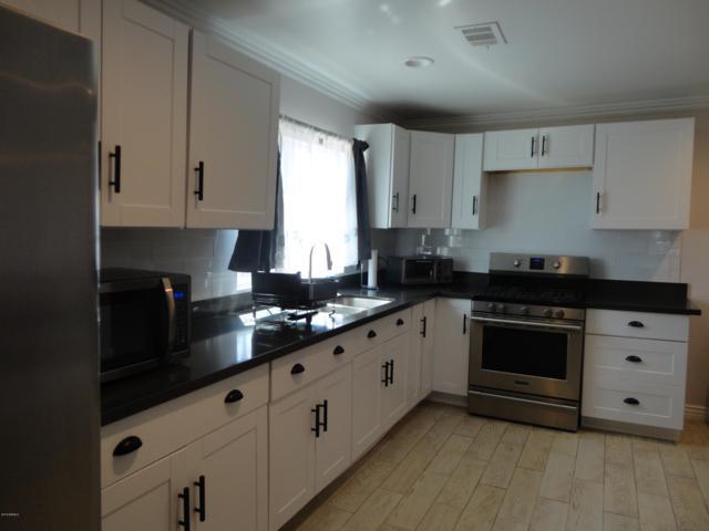 325 E Madden Drive, Avondale, AZ 85323 (MLS #5897214) :: The Daniel Montez Real Estate Group